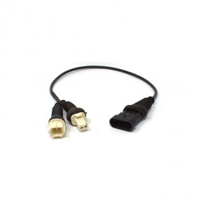 Air cable harness (CBLA 012)