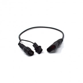 Air cable harness (CBLA 009)