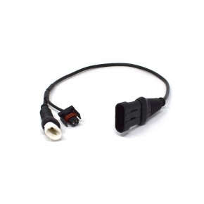 Air cable harness (CBLA 001)