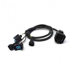 Cabling injector (CBLI 002W)