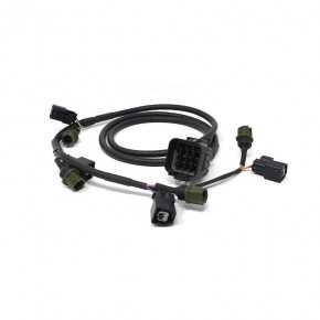 Cabling injector (CBLI 004K)