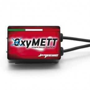 Inibitore sonda lambda Oxymett per Ducati 1098 (COX 005)