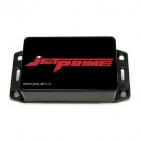 Centralina programmabile Jetprime per Harley Davidson Dyna Street Bob (CJP 012D)