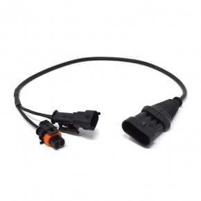 Cablaggio sensore aria (CBLA 006)