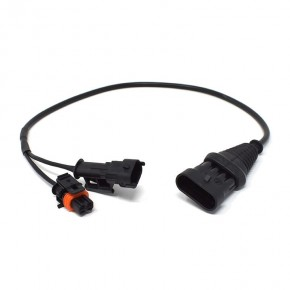 Air cable harness (CBLA 006)