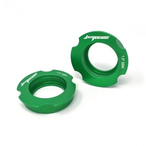 Kawasaki steering bushes 1,5°
