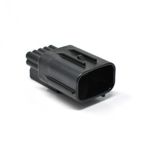 10 way female connector for handlebar switch Jetprime