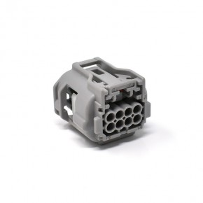 8 way female holder connector for handlebar switch Jetprime