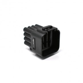 16 way male holder connector for Jetprime programmable control unit