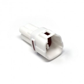 4 way male holder connector for Jetprime programmable control unit