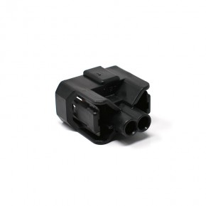 2 way female holder connector for Jetprime programmable control unit