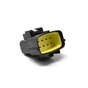 10 way male holder connector for handlebar switch Jetprime