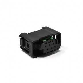 6 way female holder connector for handlebar switch Jetprime