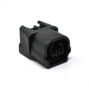 2 way female holder connector for handlebar switch Jetprime