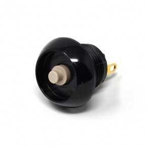 Pulsante P9-900016 normalmente aperto per pulsantiera Jetprime