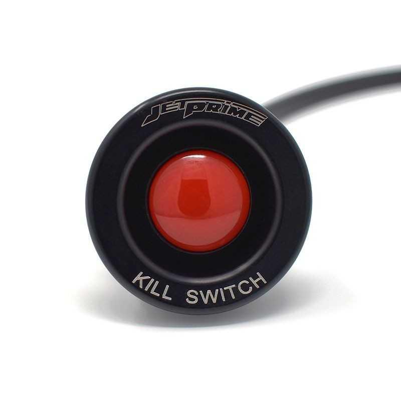 Kill Switch for BMW S 1000 R