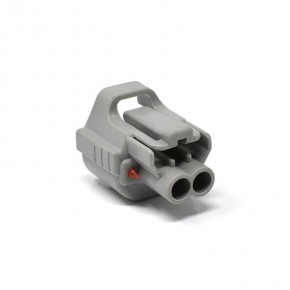 2 way male holder connector for handlebar switch Jetprime