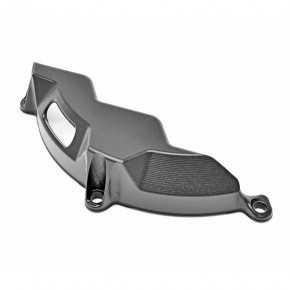Protezione carter frizione per Ducati Panigale V2 (Titanio v2)