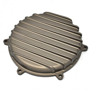 Clutch cover for Ducati Panigale V2 (Magnesium)