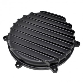 Clutch cover for Ducati Panigale V2 (Black)
