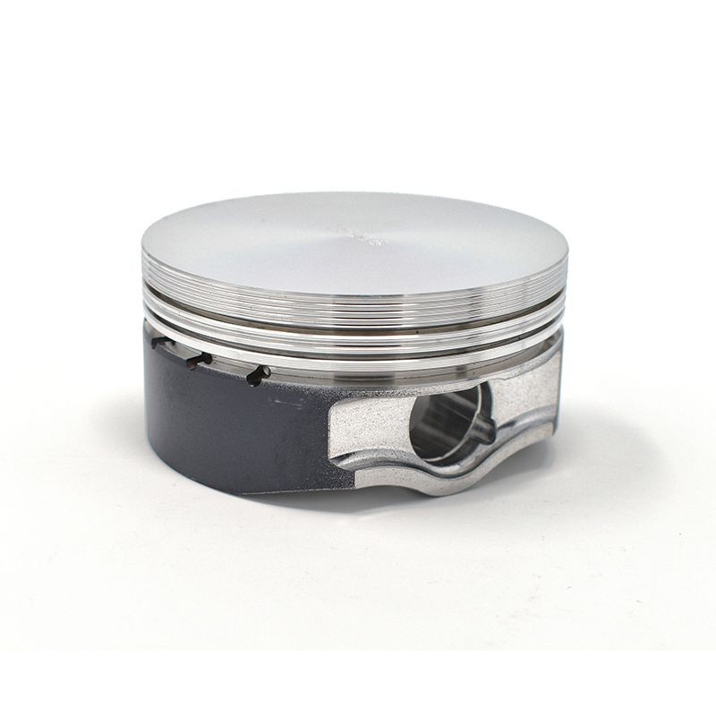 68mm Ø high compression pistons for Yamaha T-Max 530