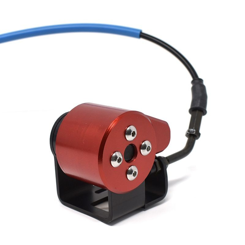 E-Wire for MV Agusta F3 675