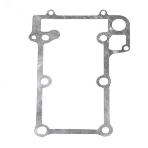 Cylinder base gasket for Yamaha T-MAX 1mm thickness