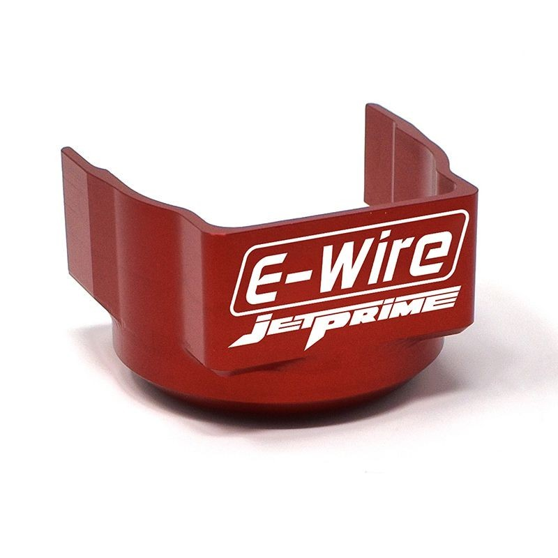 E-Wire for Ducati Panigale 1299