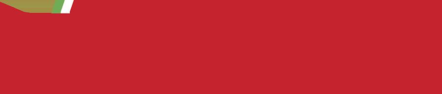 jetprime_logo.png